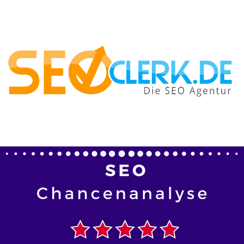 Ranking-Chancenanalyse-SeoClerk